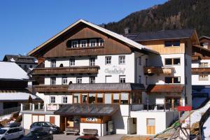 Der Oswalderhof