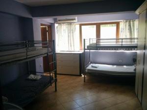 obrázek - X Hostel Varna