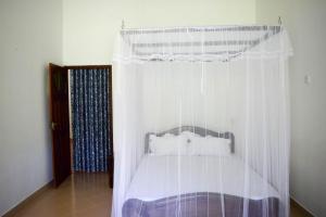 Asnaka Villa, Vily  Hikkaduwa - big - 32