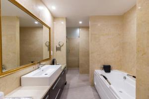 Guangzhou Nanyue Xilaiwu Hotel, Szállodák  Kanton - big - 18