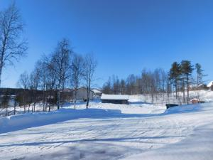 Soltun Soldatheim & Ungdomssenter, Ostelli  Setermoen - big - 7
