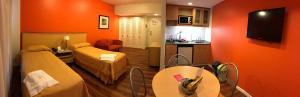 Буэнос-Айрес - Intersur Suites