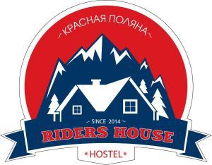 obrázek - Rider's House Hostel