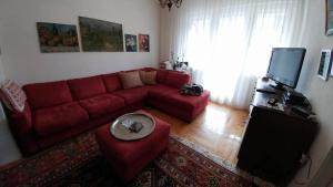 Apartment Ladybug - фото 11