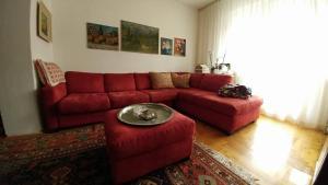 Apartment Ladybug - фото 10