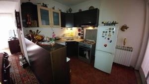 Apartment Ladybug - фото 23