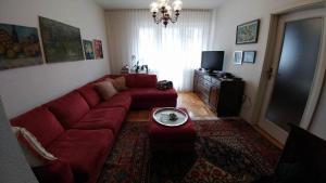 Apartment Ladybug - фото 15