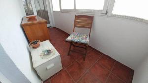Apartment Ladybug - фото 27