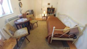 Apartment Ladybug - фото 17