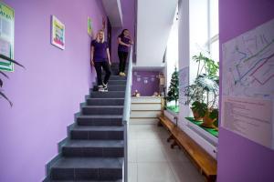 obrázek - Avino Apart - Hostel