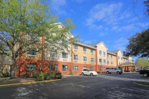 obrázek - Extended Stay America - Tampa - North - USF - Attractions