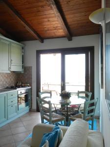 obrázek - Sardinia Blu Residence