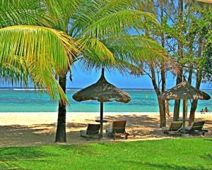 Villa Mauritius - , , Mauritius