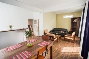Small Cozy Studio Apartment - , , Mauritius