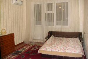 Apartment on Very Voloshinoy 46