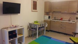 Apartment Iside, Apartmány  Florencia - big - 19