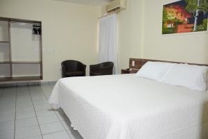obrázek - Hotel Compadre