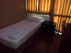 Фото отеля Hotel Kichi