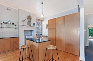 Spinnakers Apartment - Portland, Victoria, Australia