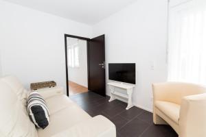 Sarnen Apartment 1