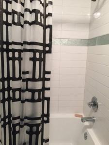Mundy Park Suites, Ferienwohnungen  Coquitlam - big - 8