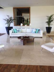 Morros Epic Cartagena, Apartmány  Cartagena de Indias - big - 27