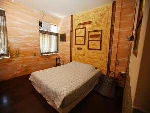Sha Feng Lu Dian, Bed and Breakfasts  Magong - big - 8