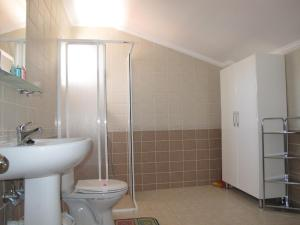 Azelya Apartment 02, Ferienwohnungen  Oludeniz - big - 3