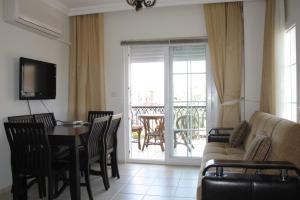 Azelya Apartment 02, Ferienwohnungen  Oludeniz - big - 9