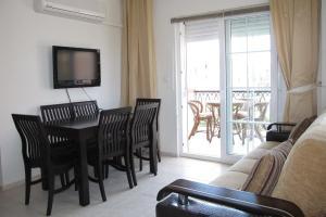 Azelya Apartment 02, Ferienwohnungen  Oludeniz - big - 11