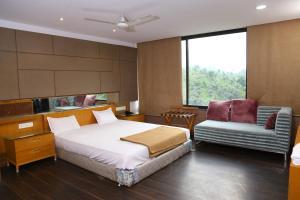 ZUZU Hotel S11
