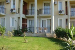 Pinara Apartments 12/B, Apartments  Oludeniz - big - 4