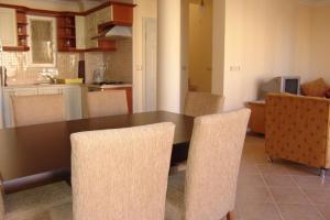 Pinara Apartments 12/B, Apartments  Oludeniz - big - 6
