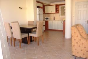 Pinara Apartments 12/B, Apartments  Oludeniz - big - 10