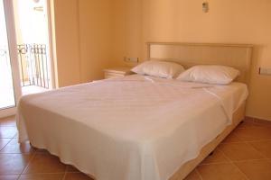 Pinara Apartments 12/B, Apartments  Oludeniz - big - 12