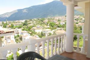 Thera Homes 13, Apartments  Oludeniz - big - 3
