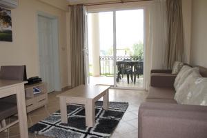 Pinara Apartments 04, Apartmanok  Oludeniz - big - 2