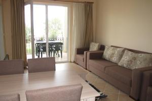 Pinara Apartments 04, Apartmanok  Oludeniz - big - 11