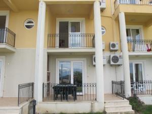 Pinara Apartments 04, Apartmanok  Oludeniz - big - 15