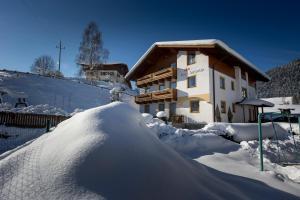 Hotel Felsenhof - Flachau