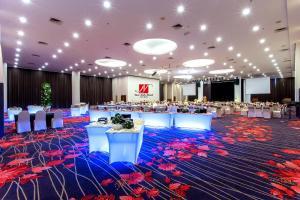 New York Hotel, Szállodák  Johor Bahru - big - 21