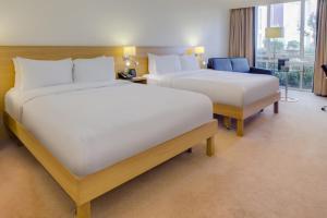 obrázek - Hilton Northampton Hotel