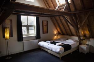 UtrechtCityApartments – Plompetorengracht
