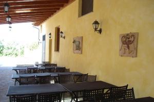 Agriturismo Casale Di Gricciano Distilleria Mezenties