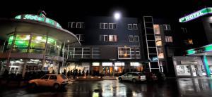 Hotel BM - фото 7