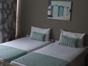 Seaview Holiday Apartments - , , Mauritius