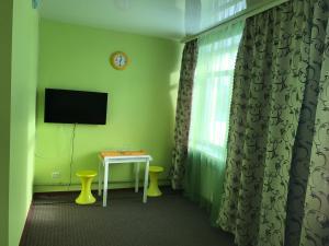 Motel Pozitiv