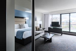 obrázek - Ottawa Embassy Hotel & Suites