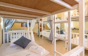 Chaofar De Hostel, Hostels  Krabi - big - 2
