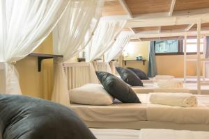 Chaofar De Hostel, Hostels  Krabi - big - 4